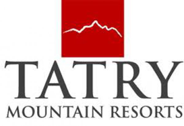 logo Tatry Mountain