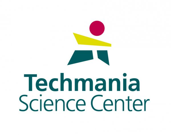 logo Techmania